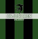 U8 – Stark gespielt und doch verloren