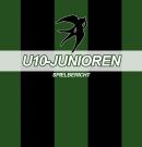 U10 – Mit Remis in die Rückrunde