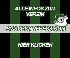 sv-schonnebeck.com