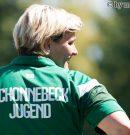 Letzter Test gegen Bundesligaabsteiger MSV Duisburg U-17 Juniorinnen