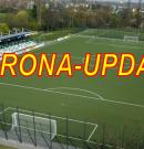CORONA-UPDATE VOM 30.10.2020