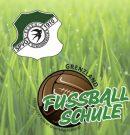 Fussball-Camps am Schetters Busch