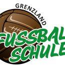 Oster-Camp der Fussballschule Grenzland in Schonnebeck mit 39 Kids